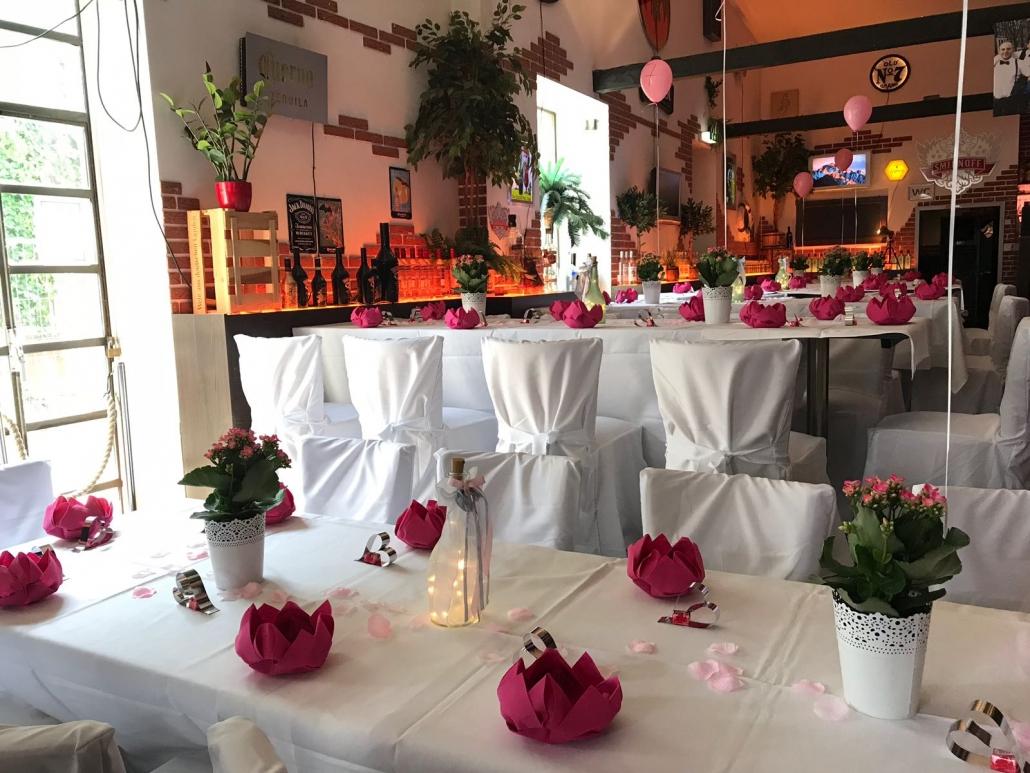 Mieten Sie Uns Fur Ihre Hochzeit In Hagen Restaurant Essence In Hagen